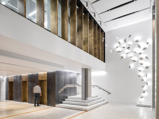Benefits of bespoke interior design consultancy